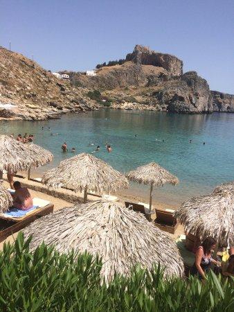 Nathalie Hotel: photo0.jpg