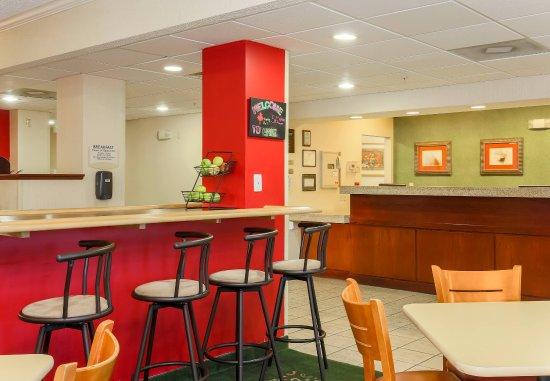 Photo of Fairfield Inn Erie