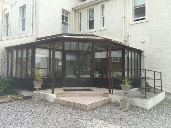 Invernairne Hotel: photo0.jpg