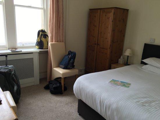 Invernairne Hotel: photo3.jpg