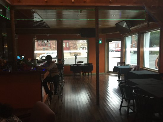 Smiths Falls, Kanada: photo2.jpg