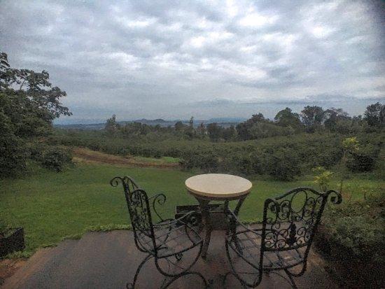 The Manor at Ngorongoro: photo0.jpg