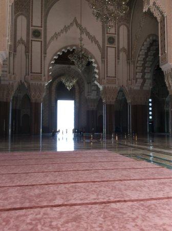 Kazablanka, Fas: photo0.jpg