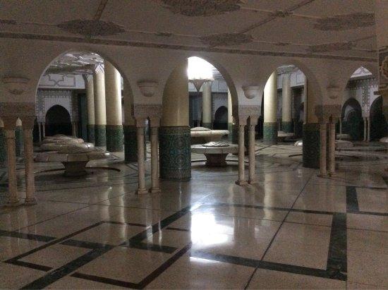 Kazablanka, Fas: photo1.jpg