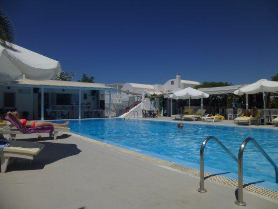 Pelagos Hotel-Oia Εικόνα