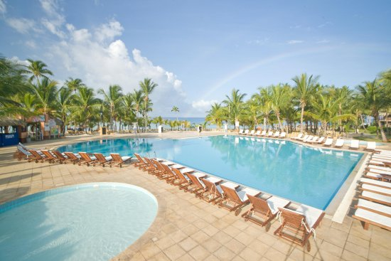 Viva Wyndham Dominicus Palace An All Inclusive Resort Updated 2018 Reviews Price Comparison Dominican Republic Bayahibe Tripadvisor