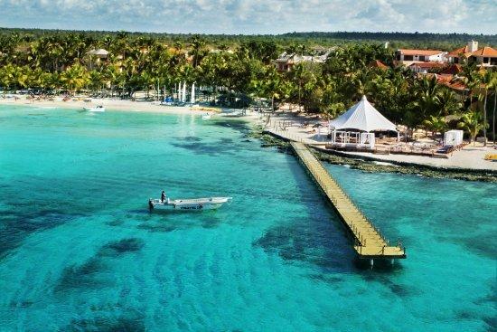 Viva Wyndham Dominicus Palace Resort Bayahibe R 233 Publique Dominicaine Voir Les Tarifs 801