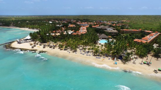 Photo of Viva Wyndham Dominicus Palace Bayahibe