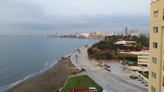Foto de Camino Real Veracruz