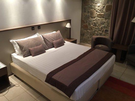 Hotel Kara