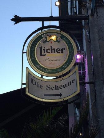 Bad Nauheim照片