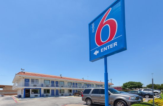Photo of Motel 6 Ft Worth - North Richland Hills
