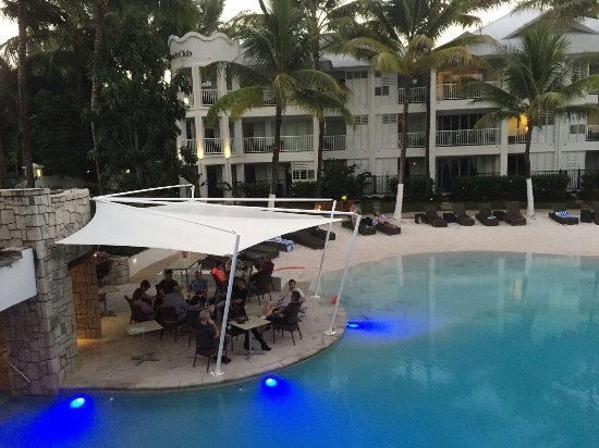 Peppers Beach Club Port Douglas: IMG-20160601-WA0010_large.jpg
