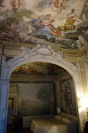 Hotel Tornabuoni Beacci: photo9.jpg