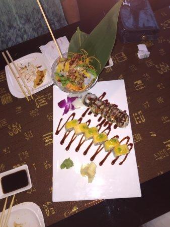 Shogun japanese restaurant japanese restaurant 34980 - Shogun japanese cuisine ...