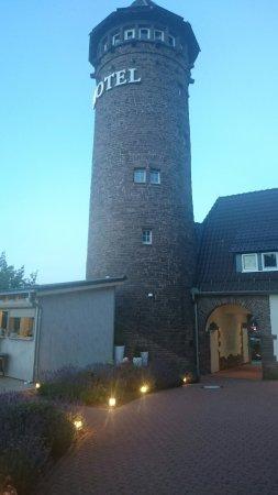 Holzminden, Alemania: DSC_1341_large.jpg