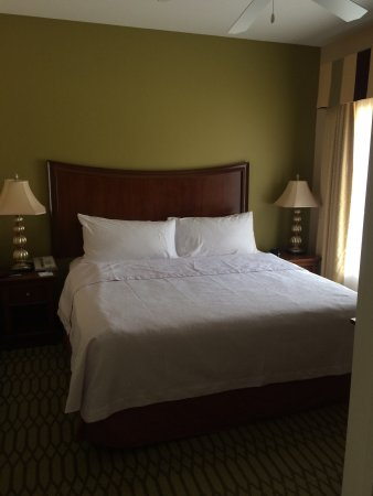 Homewood Suites by Hilton College Station: photo0.jpg