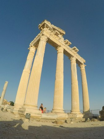 My Turkey Adventure - Tours: GOPR3258_1466713123708_high-01_large.jpg