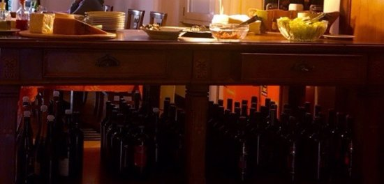 Hotel il Fondaccio: photo1.jpg