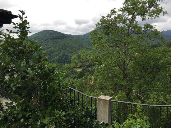Hotel il Fondaccio: photo3.jpg