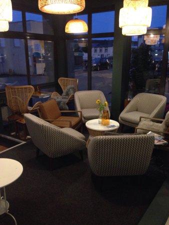 Hotel des Pins : photo1.jpg