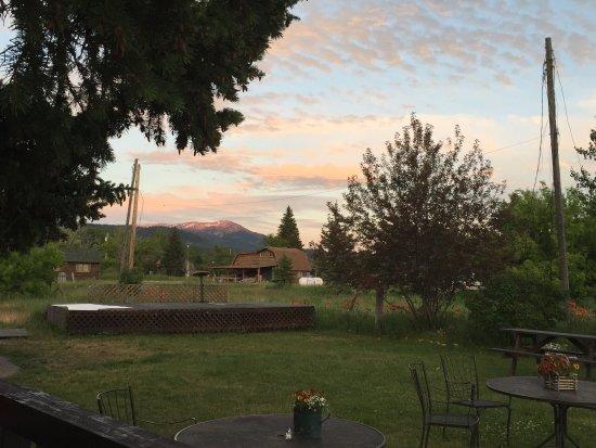 Victor, Айдахо: photo0.jpg