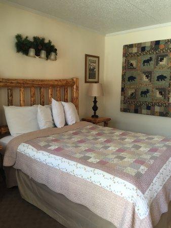 Moose Creek Inn Foto
