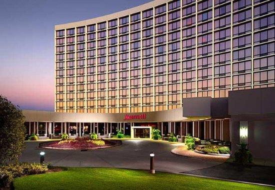 Photo of Chicago Marriott Oak Brook