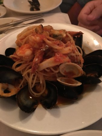 Photo of L'Angolo Ristorante Italiano in Philadelphia, PA, US