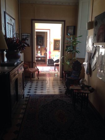 Hotel Boccaccio: photo1.jpg