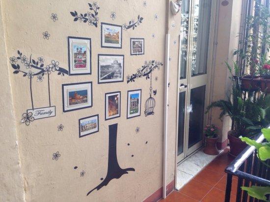Hotel Boccaccio: photo2.jpg
