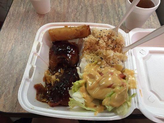 ticket to tokyo cleveland restaurant reviews photos phone rh tripadvisor com