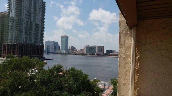 Lexington Hotel & Conference Center - Jacksonville Riverwalk: FB_IMG_1466717475550_large.jpg