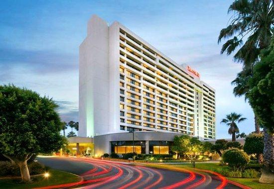 Photo of Torrance Marriott