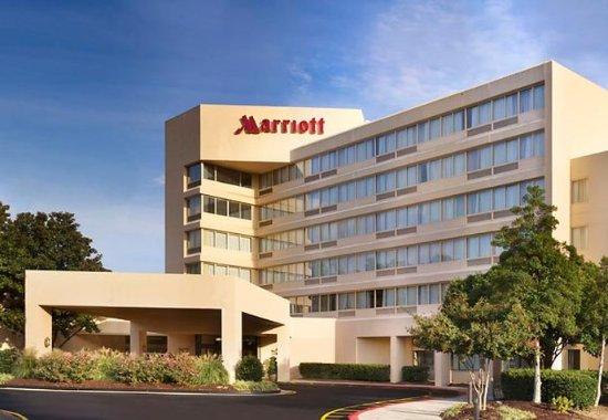 Photo of Marriott at Research Triangle Park Durham