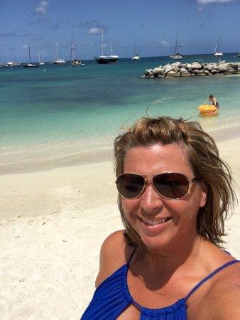 Royal Palm Beach Resort: photo1.jpg