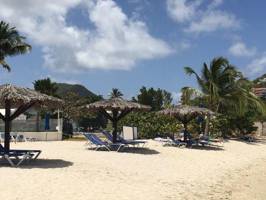 Royal Palm Beach Resort: photo3.jpg