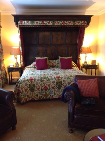 Beechwood Hotel: photo4.jpg