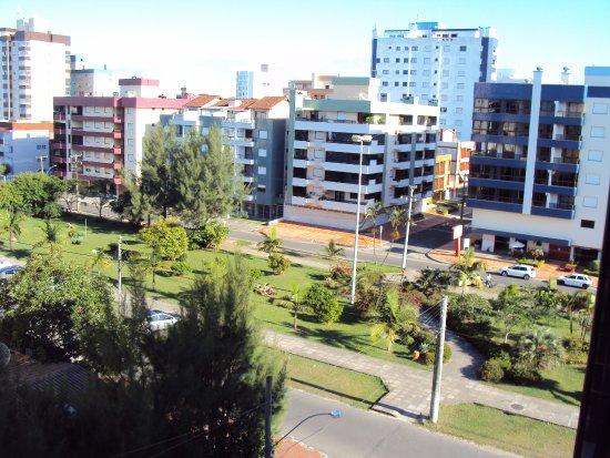 Praça Flávio Boianovski