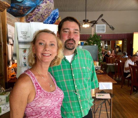 Veranda Cafe & Gifts : photo4.jpg