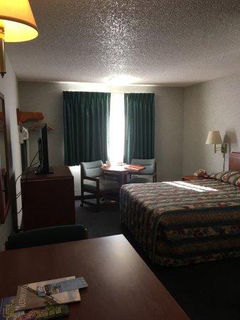 Redmond Inn Image