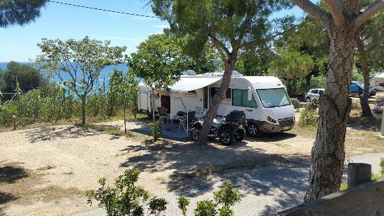 Camping La Tour Fondue : 20160620_143605_large.jpg