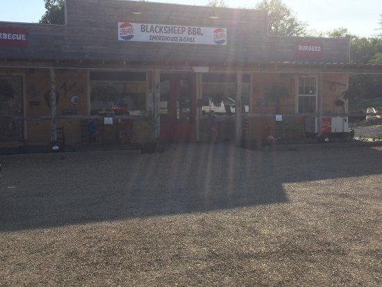 Yellville, AR: photo0.jpg