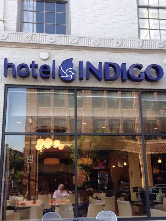 Photo0 Jpg Picture Of Hotel Indigo Baton Rouge Downtown Riverfront