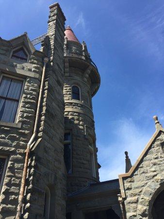 Craigdarroch Castle: photo2.jpg