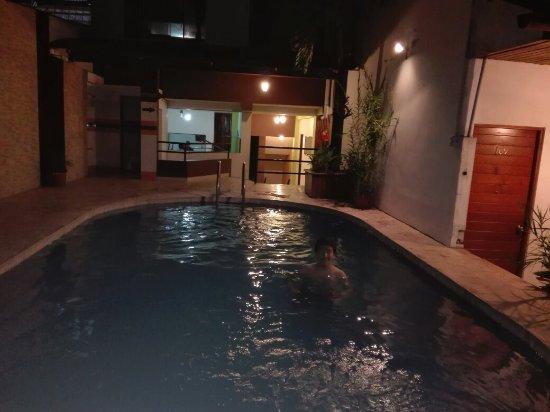 Amazon Apart Hotel: IMG_20160618_183208_large.jpg