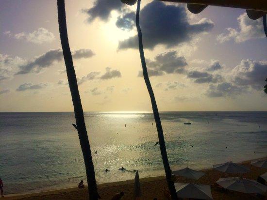 Tamarind by Elegant Hotels Image