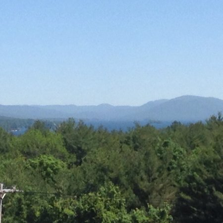 Lake George NY Travelodge: photo1.jpg