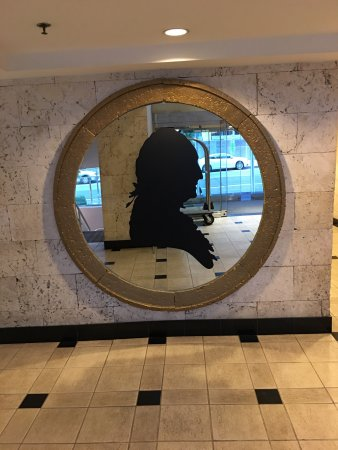 The George, a Kimpton Hotel: photo2.jpg