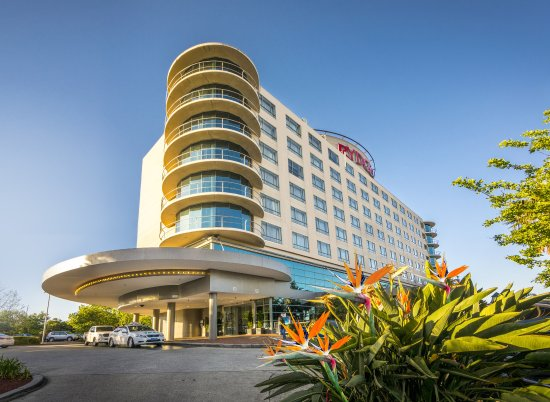 Photo of Rydges Parramatta Rosehill